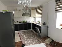 4-комнатная квартира, 98 м², 3 этаж помесячно