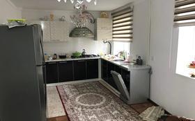 4-комнатная квартира, 98 м², 3 этаж помесячно, Желтоксан 32 за 200 000 〒 в