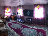 5-комнатный дом, 100 м², 7 сот.