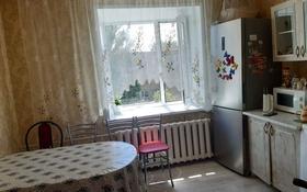 5-комнатная квартира, 62.5 м², 5/5 этаж, мкр Майкудук, 12й микрорайон 44 за 14 млн 〒 в Караганде, Октябрьский р-н
