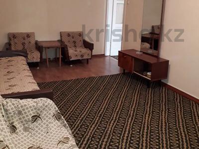 2-комнатная квартира, 43.7 м², 5/5 этаж помесячно, Ул.Туркестанская — Пересечение с ул.Байтурсынова за 70 000 〒 в Шымкенте, Аль-Фарабийский р-н — фото 8