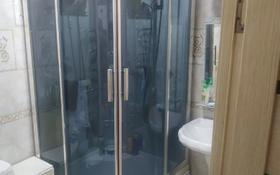 2-комнатная квартира, 45 м², 2/2 этаж, 2 микрорайон — Казахстан за 13 млн 〒 в Туркестане