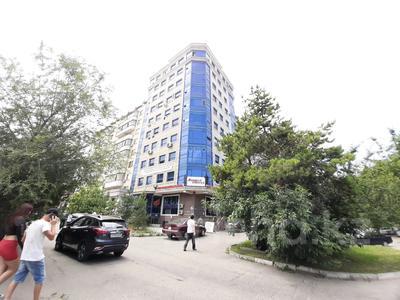 1-комнатная квартира, 32.5 м², 7/12 этаж, Аксай-3А 90 — Толе би за 14 млн 〒 в Алматы, Ауэзовский р-н
