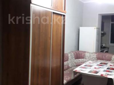 3-комнатная квартира, 88 м², 1/7 этаж помесячно, Атшабар — Толе би за 100 000 〒 в Таразе — фото 8