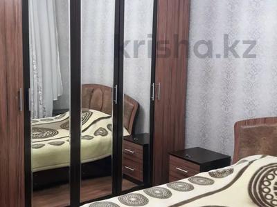 3-комнатная квартира, 88 м², 1/7 этаж помесячно, Атшабар — Толе би за 100 000 〒 в Таразе — фото 10