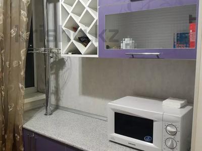 3-комнатная квартира, 88 м², 1/7 этаж помесячно, Атшабар — Толе би за 100 000 〒 в Таразе — фото 12
