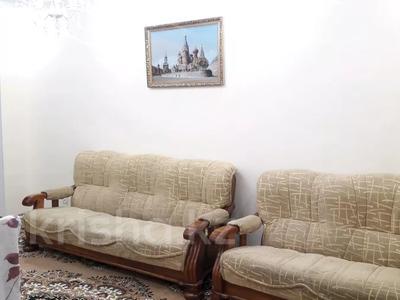 3-комнатная квартира, 88 м², 1/7 этаж помесячно, Атшабар — Толе би за 100 000 〒 в Таразе — фото 15