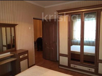 3-комнатная квартира, 88 м², 1/7 этаж помесячно, Атшабар — Толе би за 100 000 〒 в Таразе — фото 16