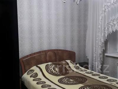 3-комнатная квартира, 88 м², 1/7 этаж помесячно, Атшабар — Толе би за 100 000 〒 в Таразе — фото 17