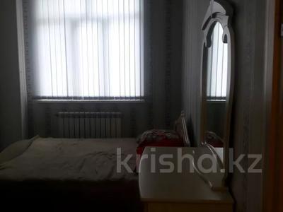 3-комнатная квартира, 88 м², 1/7 этаж помесячно, Атшабар — Толе би за 100 000 〒 в Таразе — фото 2