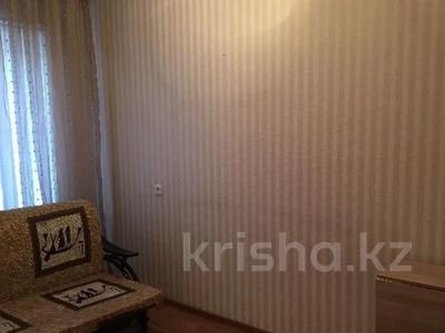 3-комнатная квартира, 88 м², 1/7 этаж помесячно, Атшабар — Толе би за 100 000 〒 в Таразе — фото 18