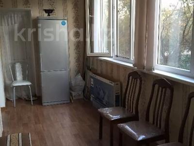 3-комнатная квартира, 88 м², 1/7 этаж помесячно, Атшабар — Толе би за 100 000 〒 в Таразе — фото 19