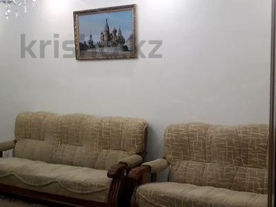 3-комнатная квартира, 88 м², 1/7 этаж помесячно, Атшабар — Толе би за 100 000 〒 в Таразе — фото 20