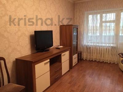3-комнатная квартира, 88 м², 1/7 этаж помесячно, Атшабар — Толе би за 100 000 〒 в Таразе — фото 21