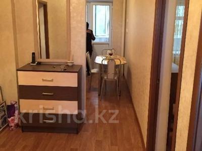 3-комнатная квартира, 88 м², 1/7 этаж помесячно, Атшабар — Толе би за 100 000 〒 в Таразе — фото 23