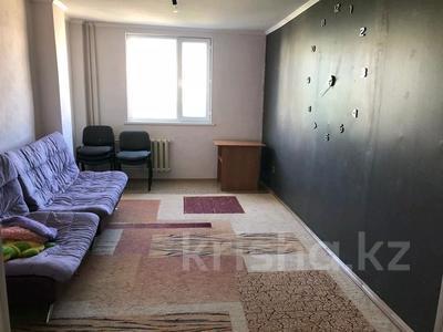 3-комнатная квартира, 88 м², 1/7 этаж помесячно, Атшабар — Толе би за 100 000 〒 в Таразе — фото 24