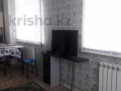 3-комнатная квартира, 88 м², 1/7 этаж помесячно, Атшабар — Толе би за 100 000 〒 в Таразе — фото 4