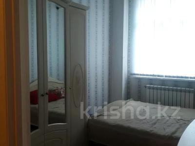3-комнатная квартира, 88 м², 1/7 этаж помесячно, Атшабар — Толе би за 100 000 〒 в Таразе — фото 5