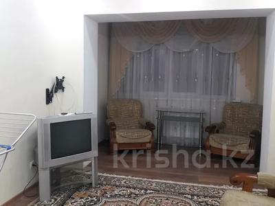 3-комнатная квартира, 88 м², 1/7 этаж помесячно, Атшабар — Толе би за 100 000 〒 в Таразе — фото 6