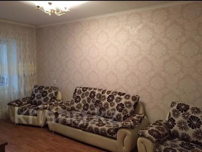 3-комнатная квартира, 88 м², 1/7 этаж помесячно, Атшабар — Толе би за 100 000 〒 в Таразе — фото 7