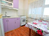 2-комнатная квартира, 41.9 м², 7/9 этаж, Академика Асана Тайманова за 5.3 млн 〒 в Уральске