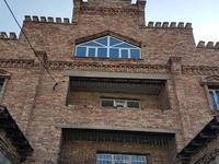 10-комнатный дом, 450 м², 45 сот., Отрадное 573 за 35 млн 〒 в Темиртау