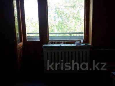2-комнатная квартира, 48 м², 5/5 этаж, Мкр Боровской за 9.2 млн 〒 в Кокшетау — фото 7