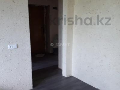 2-комнатная квартира, 48 м², 5/5 этаж, Мкр Боровской за 9.2 млн 〒 в Кокшетау — фото 3