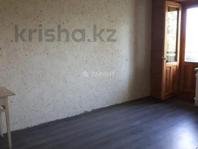 2-комнатная квартира, 48 м², 5/5 этаж, Мкр Боровской за 9.2 млн 〒 в Кокшетау — фото 5