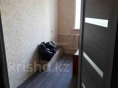 2-комнатная квартира, 48 м², 5/5 этаж, Мкр Боровской за 9.2 млн 〒 в Кокшетау — фото 6