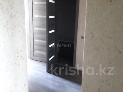 2-комнатная квартира, 48 м², 5/5 этаж, Мкр Боровской за 9.2 млн 〒 в Кокшетау