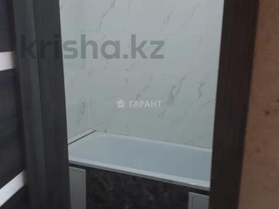 2-комнатная квартира, 48 м², 5/5 этаж, Мкр Боровской за 9.2 млн 〒 в Кокшетау — фото 2
