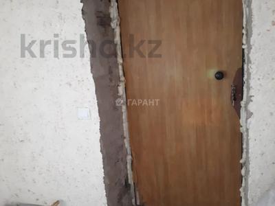 2-комнатная квартира, 48 м², 5/5 этаж, Мкр Боровской за 9.2 млн 〒 в Кокшетау — фото 8