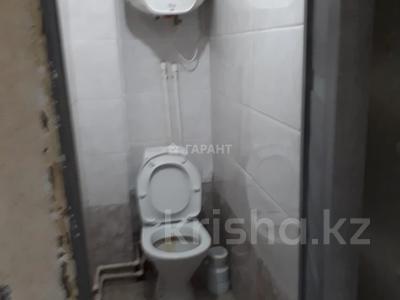 2-комнатная квартира, 48 м², 5/5 этаж, Мкр Боровской за 9.2 млн 〒 в Кокшетау — фото 9