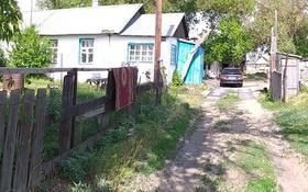 4-комнатный дом, 65 м², 8 сот., Заречная улица 19а за 3.5 млн 〒 в Шахтинске