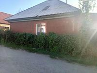 4-комнатный дом, 89 м², 6 сот., Руднева 99 за 10.3 млн 〒 в Усть-Каменогорске