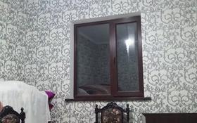 3-комнатный дом, 120 м², 8 сот., Жибек жолы 5 А — Никрасова за 15 млн 〒 в Шымкенте, Каратауский р-н