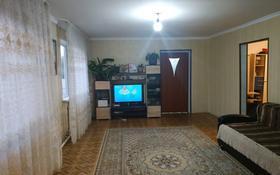 5-комнатный дом, 90.8 м², 6 сот., мкр Шанырак-2 Рахимова 86 — Жанкожа батыр за 27 млн 〒 в Алматы, Алатауский р-н