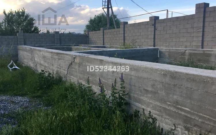 Участок 10 соток, Суханов б/н — Тассай ж/м за 10.5 млн 〒 в Шымкенте, Каратауский р-н