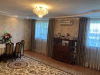 6-комнатный дом, 200 м², 9 сот., Кисловодская 59 — Крылова за 51 млн 〒 в Павлодаре