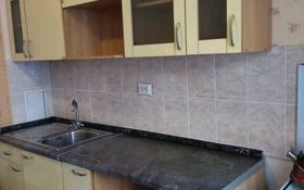 2-комнатная квартира, 56 м², 1/9 этаж, Асыл Арман 4 за 15 млн 〒 в Алматинской обл.