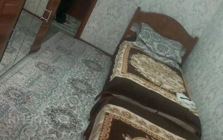 3-комнатная квартира, 65 м², 2/5 этаж, Дархан 5 за 18 млн 〒 в Шымкенте