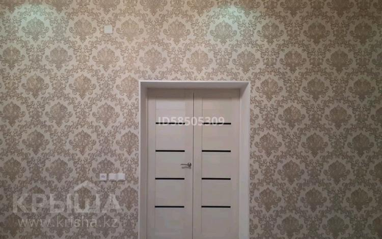 6-комнатный дом, 200 м², 8 сот., улица Коркыт Ата 96 — Парасат за 26 млн 〒 в