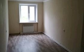 2-комнатная квартира, 48 м², 2/5 этаж, Степная улица 90 за 7.6 млн 〒 в Щучинске