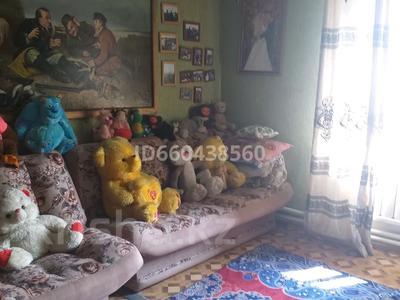 6-комнатный дом, 254 м², 6 сот., Хайдарова 7 — Радищева за 33 млн 〒 в Павлодаре