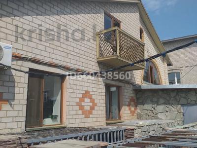 6-комнатный дом, 254 м², 6 сот., Хайдарова 7 — Радищева за 33 млн 〒 в Павлодаре — фото 12