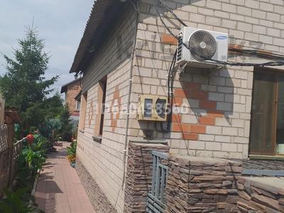 6-комнатный дом, 254 м², 6 сот., Хайдарова 7 — Радищева за 33 млн 〒 в Павлодаре — фото 14