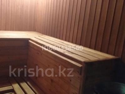 6-комнатный дом, 254 м², 6 сот., Хайдарова 7 — Радищева за 33 млн 〒 в Павлодаре — фото 16