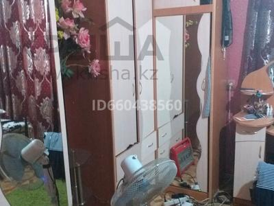 6-комнатный дом, 254 м², 6 сот., Хайдарова 7 — Радищева за 33 млн 〒 в Павлодаре — фото 17