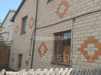 6-комнатный дом, 254 м², 6 сот., Хайдарова 7 — Радищева за 33 млн 〒 в Павлодаре — фото 18